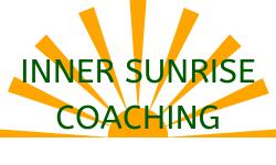 Inner Sunrise Coaching